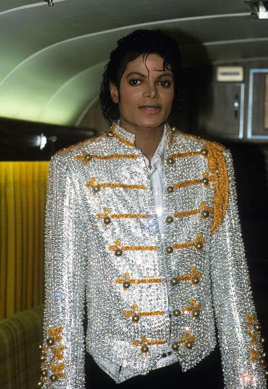 Michael I Liebe you!!!!!!!!!!!!!!!