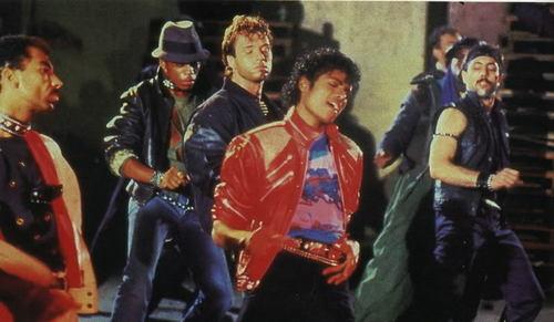 Michael I pag-ibig you!!!!!!!!!!!!!!!
