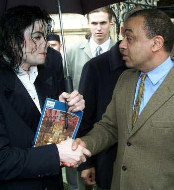 Michael I tình yêu you!!!!!!!!!!!!!!!