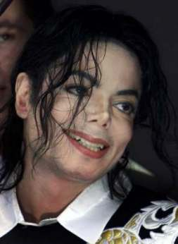 Michael I love you!!!!!!!!!!!!!!!
