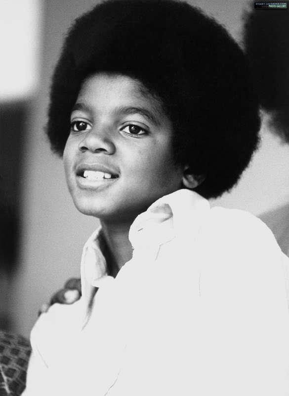 Michael I amor you!!!!!!!!!!!!!!!