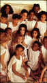 Michael I love you!!!!!!!!!!!!!!! - michael-jackson photo