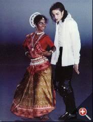 Michael I upendo you!!!!!!!!!!!!!!!