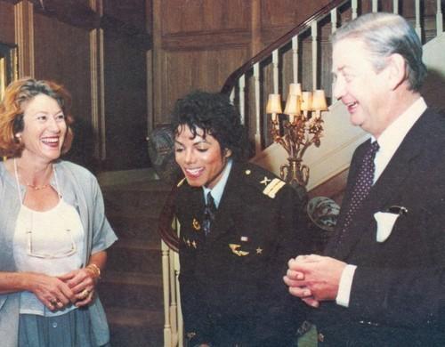 Michael I প্রণয় you!!!!!!!!!!!!!!!