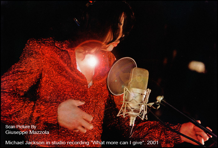 Michael I Cinta you!!!!!!!!!!!!!!!