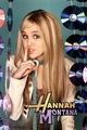 Miley Cyrus xxxx