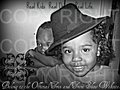 Mj's Youngest/biggest fans on youtube.com - michael-jackson photo