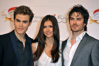 http://images2.fanpop.com/image/photos/12800000/Monte-Carlo-TV-Festival-Opening-Ceremony-damon-salvatore-12800032-320-213.jpg