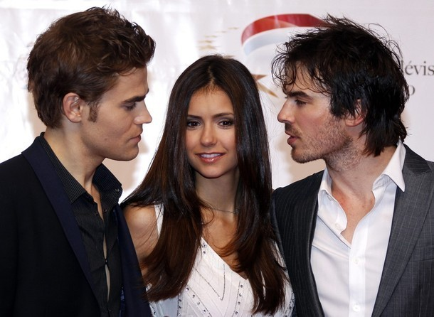 http://images2.fanpop.com/image/photos/12800000/Monte-Carlo-TV-Festival-Opening-Ceremony-damon-salvatore-12800035-610-446.jpg