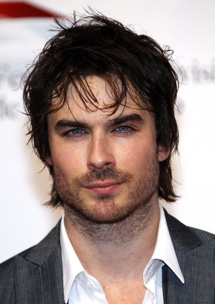 http://images2.fanpop.com/image/photos/12800000/Monte-Carlo-TV-Festival-Opening-Ceremony-the-vampire-diaries-12800026-432-610.jpg