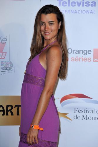 Monte Carlo TV Festival