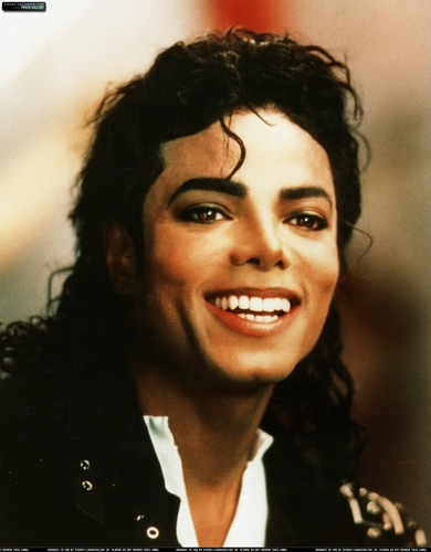 Moonwalker - michael-jacksons-short-films Photo