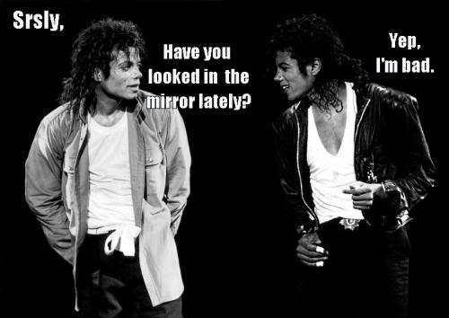 مزید funny macros of Michael