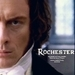 Mr Rochester - edward-fairfax-rochester icon