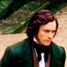 Mr Rochester