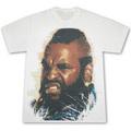 Mr. T & A-Team T-Shirts at TeesForAll.com