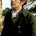 Mr Tilney - northanger-abbey icon