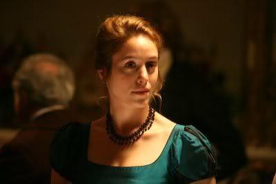 Mrs Weston