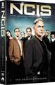 NCIS Season 7 dvd cover