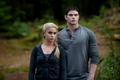 NEW Eclipse Stills! - twilight-series photo