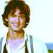 Navid <3