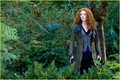 New 'Eclipse' Stills!  - twilight-series photo