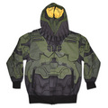 Official Halo Hoodies & T-Shirts at TeesForAll.com - halo photo