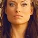 Olivia as Princess Inanna in 'Year One'