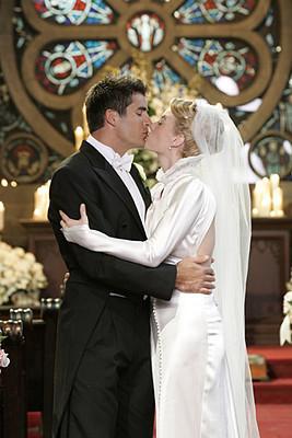 Passion Weddings <3