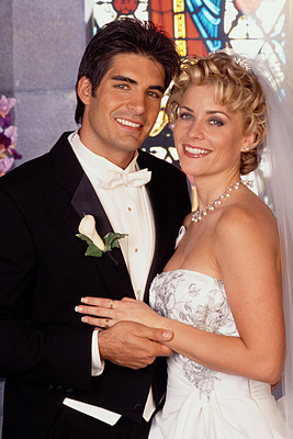 Passions Couples <3