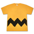 Peanuts Tees at TeesForAll.com - peanuts photo