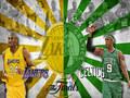 Playoffs 2010