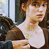Pride and Prejudice photo called Pride and Prejudice