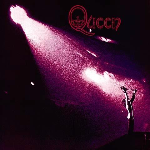 queen fondo de pantalla titled queen