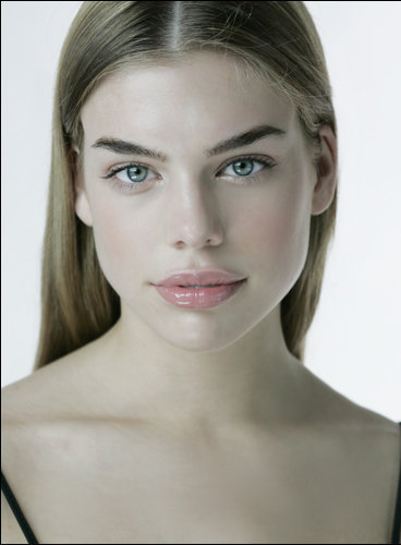 Raina Hein