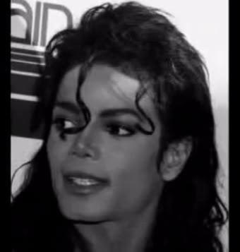 random Michael foto