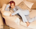 Reba McEntire - reba-mcentire photo