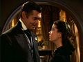Rhett Butler - rhett-butler wallpaper