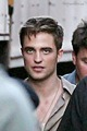 Robert Pattinson WFE - twilight-series photo