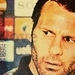 Ryan Giggs - manchester-united icon