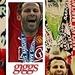 Ryan Giggs - manchester-united icon