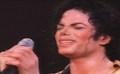 SEXY Michael *.* - michael-jackson photo