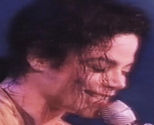 SEXY Michael *.*