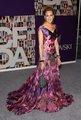 SJP @ 2010 CFDA Fashion Awards - sarah-jessica-parker photo