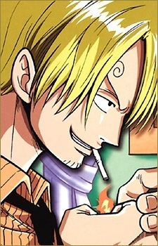 One Piece Images Sanji Wallpaper And Background Photos