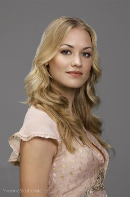 Sarah Lisa Walker wallpaper called Sarah Walker