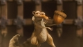 Scrat gone nuts - scrat wallpaper