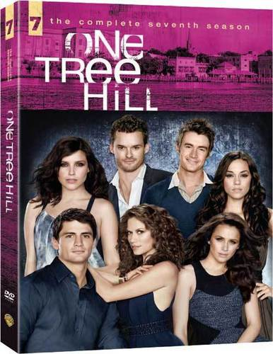 Season DVD Cover