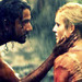 Shayid!  - shannon-and-sayid icon