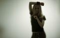 Smallz & Raskind Photoshoot (AOL Sessions 2007)